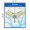 Thumbnail: Mapa de Brasília