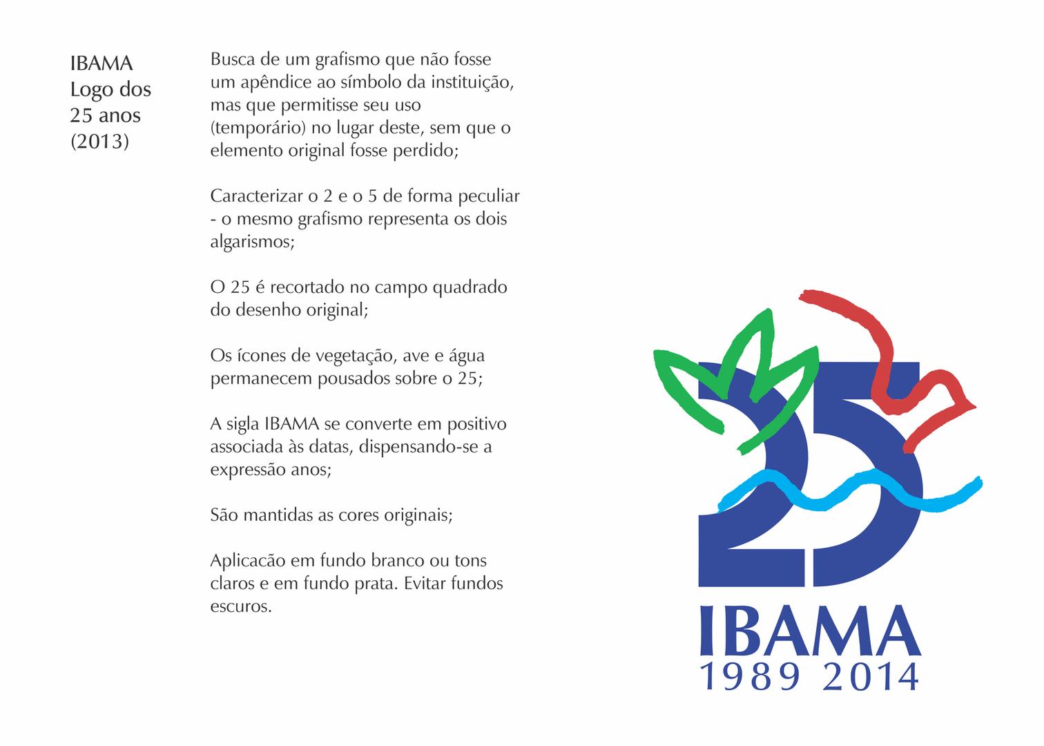 IBAMA internet 10.png