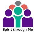 ABQCSL Spirit Through Me Logo.PNG