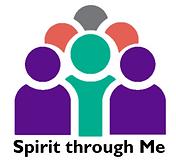 ABQCSL Spirit Through Me Logo.PNG