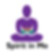 ABQCSL - Spirit In Me Logo.PNG
