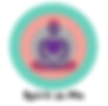 ABQCSL Spirit As Me Logo.PNG