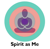 ABQCSL Spirit As Me Logo.PNG