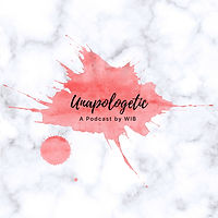 Unapologetic Logo with Updated Marble.jpg