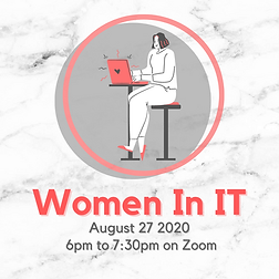 Women In IT.png
