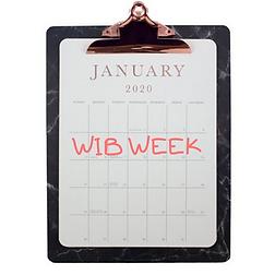 WIB WEEK.png
