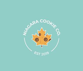 BRONZE - NiagaraCookieCo_Teal logo Circl