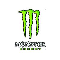 monster1.jpg