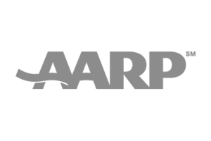 AARPgrey.png
