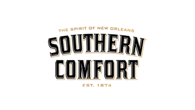 SouthernComfort_Logo_BLK.png