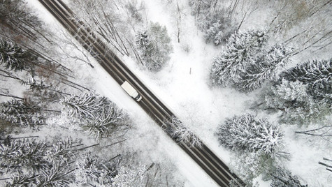 winter-road-21.jpg