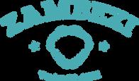 whole_logo_blue-552x325.png
