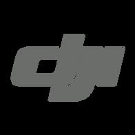 logo_400px-6d58253f94a77b5759e5b428fefb4