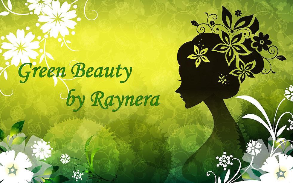 Green-Beauty.jpg