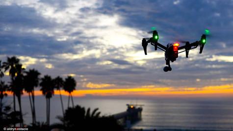 droneonsunset.jpg
