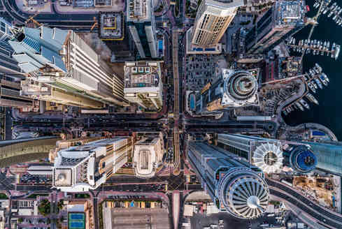 The-Best-Drone-Photos-of-2017-gear-patro