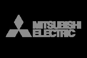 Mitsubishi_Electric_logo+grey.png