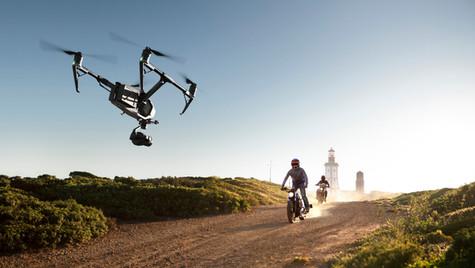 zenmuse-x7-super-35-cinema-sensor-aerial-camera-announced-5.jpg