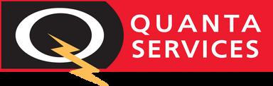 1459351888_quanta-services-logo.png