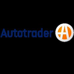 AutoTrader_logo_logotype.png