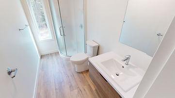 Chambre06_salle de bainA.jpg