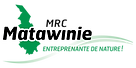 MRC Matawinie | developpement Matawinie