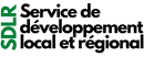 Logo principal SDLR noir et vert.png