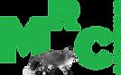 MRC Fonds et programmes.png