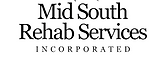 Mid South, MSRS, Midsouth Rehab Services, Mid South Rehab Services
