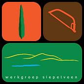 logo eindontwerp.png