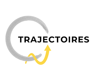 Logo_TailleRéelle.png