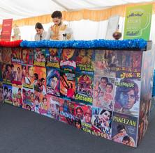 Bollywood Bar.jpg