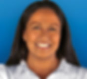 Brenda Villa Olympic gold medalist is co-founder of Project 2020, providing youth in California with free swim instruction and water polo lessons