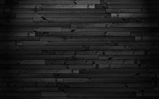Black-wooden-wall-Wallpapers-HD-1920x120