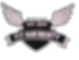 flyhigh logo T.png
