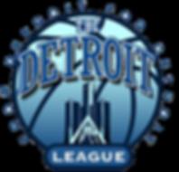 DL logo transparent.png