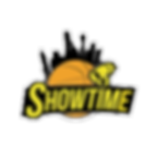 showtime logo t.png