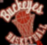 buckeyes logo_edited.png