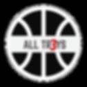 all treys logo EDIT_edited.png