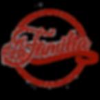 la Familia logo t.png