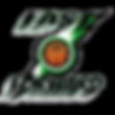 fast forward logo T.png
