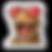 599498.f56.c5134S7ay1Cm2MgQA-450x450-b-p