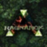 291px-ARK-_Ragnarok_edited_edited.jpg