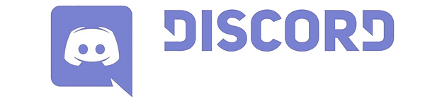 logo-discord.png