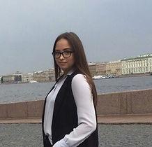 Кашперова Карина_edited.jpg