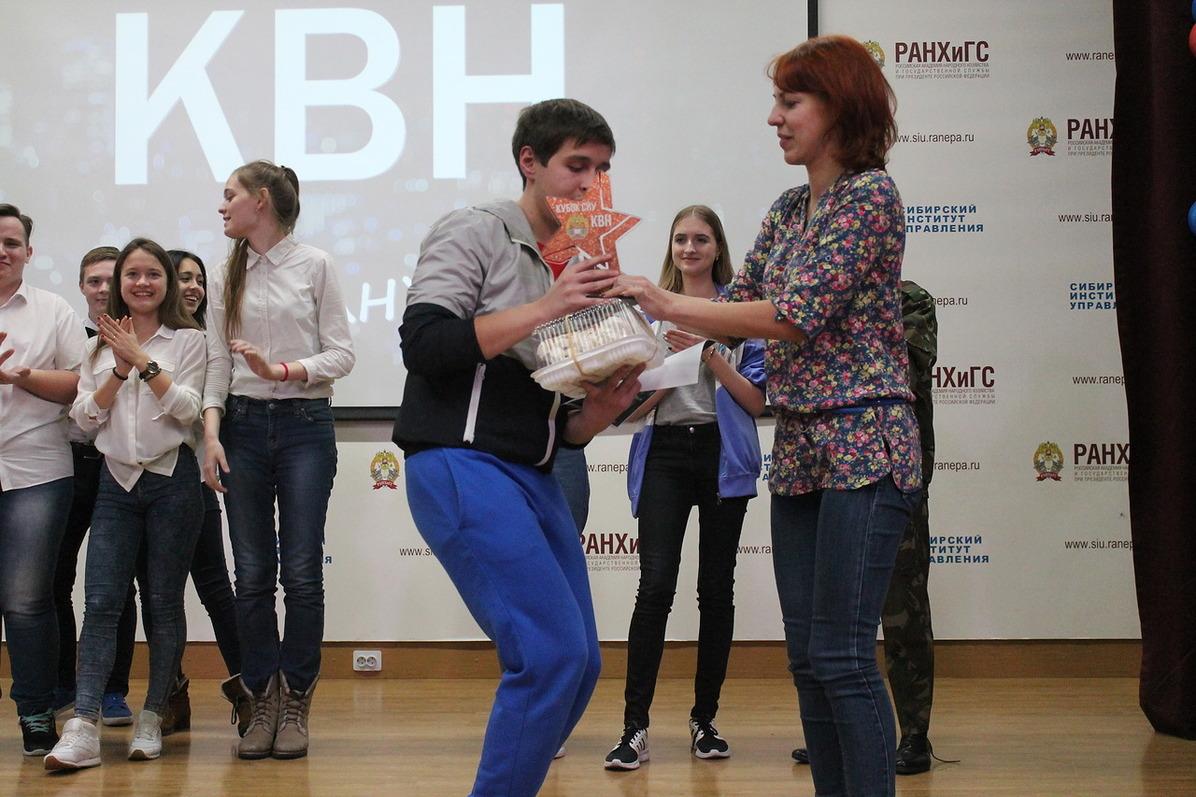 "Команда ""Сборная круга"""