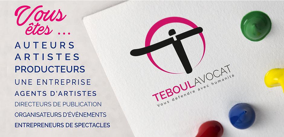 Teboul-avocat-Banner3-clients.jpg