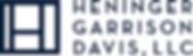 HGD_Logo_HorizontalStack_Navysmall.webp
