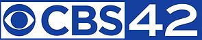 CBS42.png