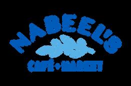 Nabeels-blue.png